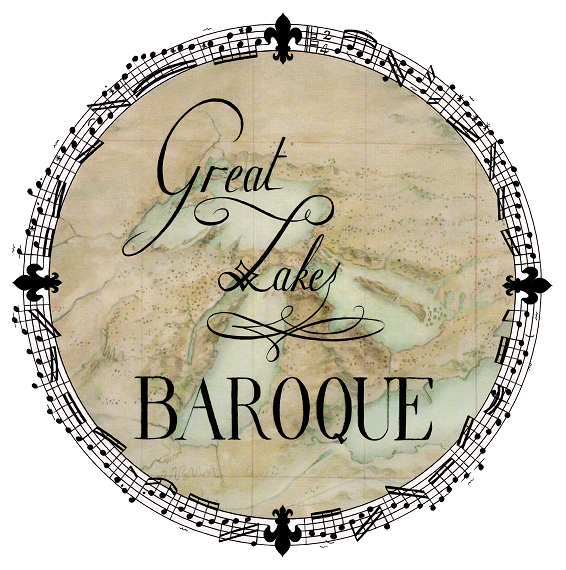 Great Lakes Baroque